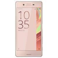 Ремонт Sony Xperia X Rose Gold 4G LTE