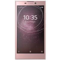 Ремонт Sony Xperia L2 DS Pink